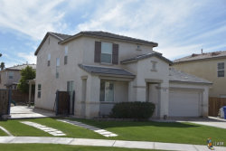 Photo of 899 DESERTVIEW AVE, El Centro, CA 92243 (MLS # 19438806IC)
