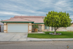 Photo of 1237 T BOMAN ST, Calexico, CA 92231 (MLS # 19438808IC)