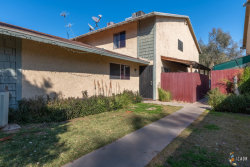 Photo of 1730 W BRIGHTON AVE, El Centro, CA 92243 (MLS # 19439638IC)