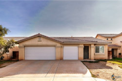 Photo of 1158 Harmony WAY, Heber, CA 92249 (MLS # 19439836IC)