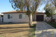 Photo of 1006 E 6TH ST, Calexico, CA 92231 (MLS # 19440098IC)
