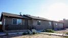 Photo of 589 E BONITA ST, Calipatria, CA 92233 (MLS # 19440298IC)