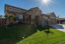Photo of 3998 JOHN VICKERS CT, El Centro, CA 92243 (MLS # 19441626IC)