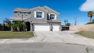 Photo of 2697 OASIS ST, Imperial, CA 92251 (MLS # 19441738IC)