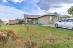 Photo of 1012 W SHERMAN ST, Calexico, CA 92231 (MLS # 19442036IC)
