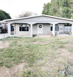 Photo of 560 E HOLTON RD, El Centro, CA 92243 (MLS # 19442212IC)