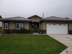 Photo of 251 BELL CT, Brawley, CA 92227 (MLS # 19443264IC)