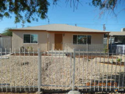Photo of 357 W HEIL AVE, El Centro, CA 92243 (MLS # 19444106IC)