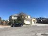 Photo of 2444 VERACRUZ CT, Imperial, CA 92251 (MLS # 19445178IC)