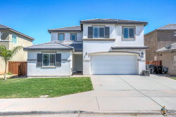 Photo of 2308 SHELBY MARIE AVE, Imperial, CA 92251 (MLS # 19445484IC)