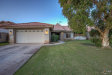 Photo of 627 LILAC LN, Imperial, CA 92251 (MLS # 19445512IC)