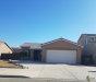 Photo of 1141 FIELDVIEW AVE, El Centro, CA 92243 (MLS # 19445864IC)