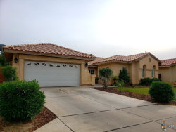 Photo of 1154 TURQUOISE ST, Calexico, CA 92231 (MLS # 19447938IC)