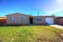 Photo of 575 OCOTILLO DR, El Centro, CA 92243 (MLS # 19448164IC)