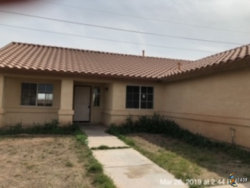 Photo of 1416 JOHNSON ST, Calexico, CA 92231 (MLS # 19448504IC)