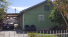 Photo of 452 D ST, Brawley, CA 92251 (MLS # 19448656IC)