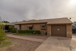 Photo of 660 FERN AVE, Holtville, CA 92250 (MLS # 19449262IC)