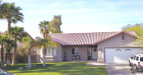 Photo of 1219 GARNET ST, Calexico, CA 92231 (MLS # 19449604IC)
