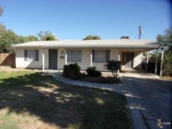 Photo of 395 W ALLEN ST, Brawley, CA 92227 (MLS # 19449848IC)