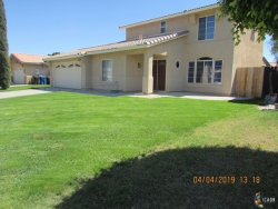 Photo of 914 RONALD ST, Brawley, CA 92227 (MLS # 19452532IC)