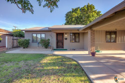 Photo of 220 WE B ST, Brawley, CA 92227 (MLS # 19452956IC)