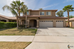 Photo of 1851 FARMER DR, El Centro, CA 92243 (MLS # 19453520IC)