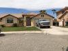 Photo of 2155 JOE ACUNA CT, Calexico, CA 92231 (MLS # 19453524IC)