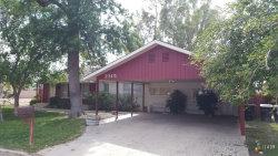 Photo of 2315 ORANGE AVE, Holtville, CA 92250 (MLS # 19453780IC)