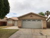 Photo of 659 BAYWOOD ST, Imperial, CA 92251 (MLS # 19455052IC)