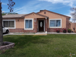 Photo of 1109 E 2ND ST, Calexico, CA 92231 (MLS # 19455144IC)