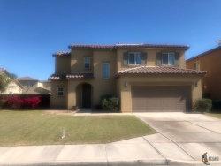 Photo of 662 BAHIA ST, Imperial, CA 92251 (MLS # 19456868IC)