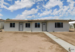 Photo of 782 W PICO AVE, El Centro, CA 92243 (MLS # 19457252IC)
