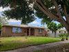 Photo of 330 EA G ST, Brawley, CA 92227 (MLS # 19457436IC)