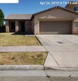 Photo of 1198 FIELDVIEW AVE, El Centro, CA 92243 (MLS # 19458518IC)