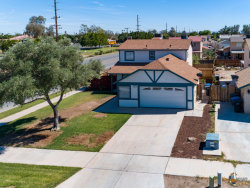 Photo of 2011 W HOLT AVE, El Centro, CA 92243 (MLS # 19458604IC)
