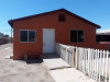 Photo of 233 E OLIVE AVE, El Centro, CA 92243 (MLS # 19459326IC)