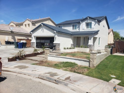 Photo of 608 EMERALD ST, Imperial, CA 92251 (MLS # 19459788IC)