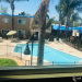 Photo of 527 E MADISON AVE, El Cajon, CA 92020 (MLS # 19460216IC)