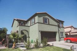 Photo of 1017 F HERRERA ST, Calexico, CA 92231 (MLS # 19460276IC)