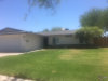 Photo of 2005 ALLEN DR, El Centro, CA 92243 (MLS # 19460856IC)