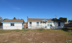 Photo of 44501 Calexico, Jacumba, DC 91934 (MLS # 19462780IC)