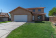 Photo of 2301 HANNAH CT, Imperial, CA 92251 (MLS # 19462782IC)