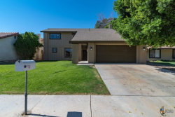 Photo of 220 RIVERWOOD DR, Brawley, CA 92227 (MLS # 19462812IC)