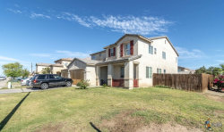 Photo of 1402 VALLEYVIEW AVE, El Centro, CA 92243 (MLS # 19463332IC)
