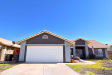 Photo of 672 YUCCA ST, Imperial, CA 92251 (MLS # 19463848IC)