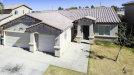 Photo of 183 APPALOOSA ST, Brawley, CA 92227 (MLS # 19463972IC)