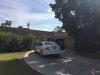Photo of 955 AURORA DR, El Centro, CA 92243 (MLS # 19464124IC)