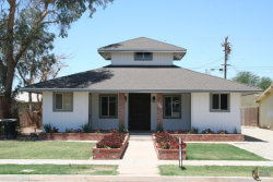 Photo of 405 N G ST, Imperial, CA 92251 (MLS # 19466580IC)