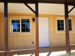 Photo of 1541 E A ST, Brawley, CA 92227 (MLS # 19466638IC)