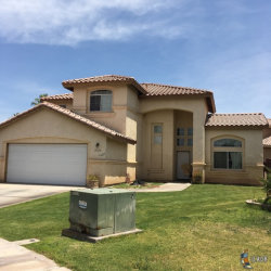 Photo of 2124 BUSH CT, Calexico, CA 92231 (MLS # 19467176IC)